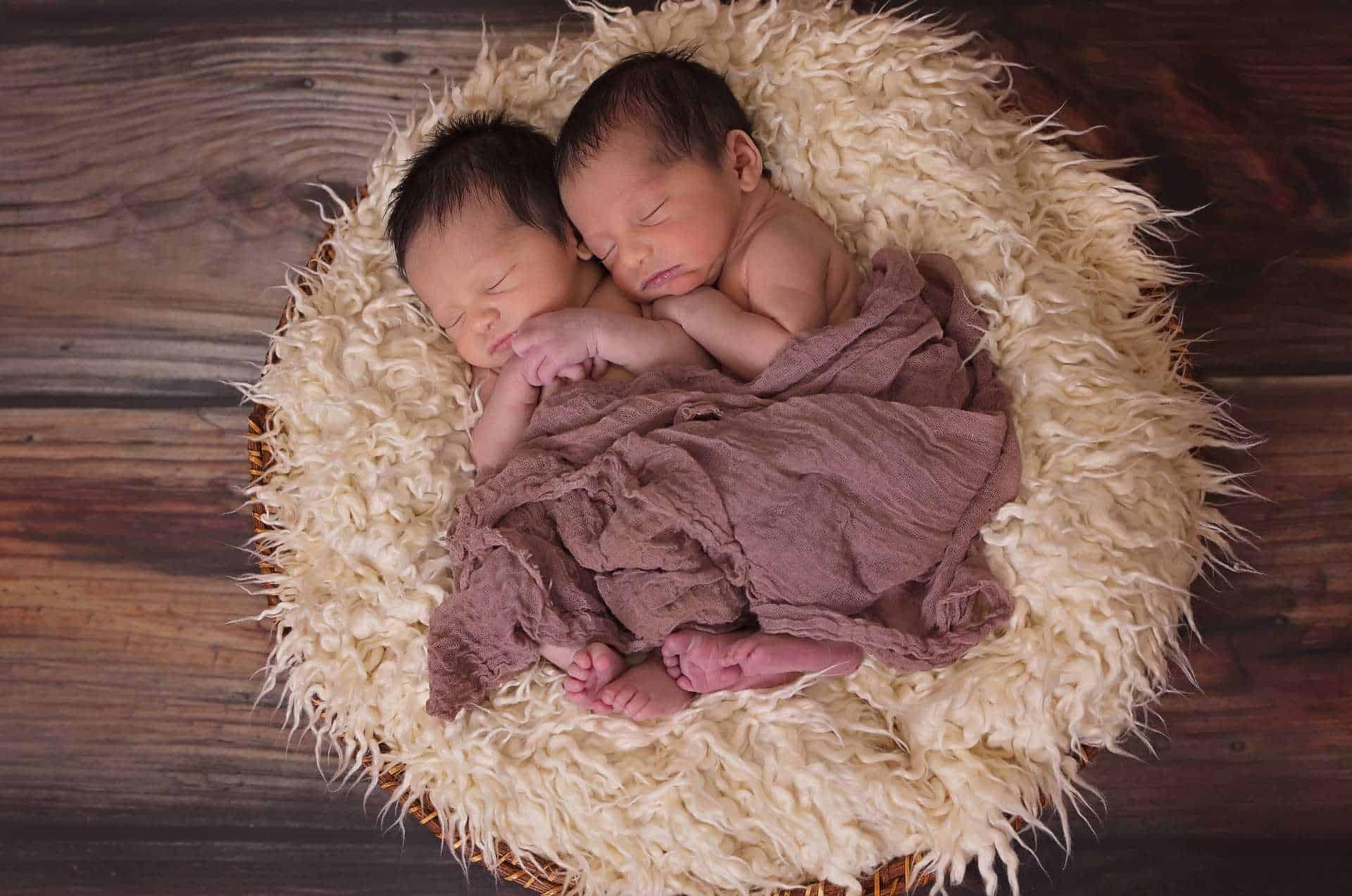 karenwarfel pixabay - Mehrlingsschwangerschaften durch Kinderwunschbehandlungen?