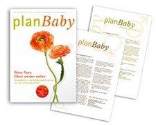 planBaby Programm